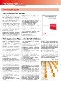 FachgruppEnNews 2 - e-reader.wko.at - Wirtschaftskammer Wien - Seite 6