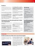 FachgruppEnNews 2 - e-reader.wko.at - Wirtschaftskammer Wien - Seite 7
