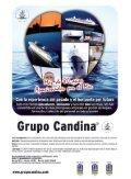 00-cubierta montada 102.qxd - Salvamento Marítimo - Page 2