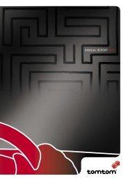 ANNUAL REPORT 2005 - Alle jaarverslagen