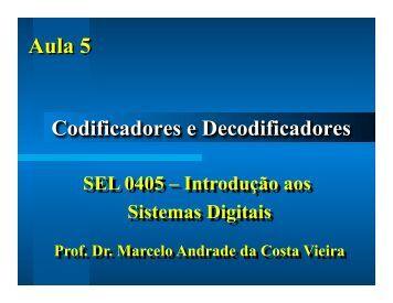 Aula 5 - Iris.sel.eesc.sc.usp.br
