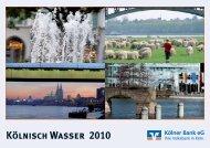Download des Kalenders - Fotografie Joachim Rieger