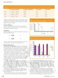 Simultaneous Determination of Chelating Agents - Page 4