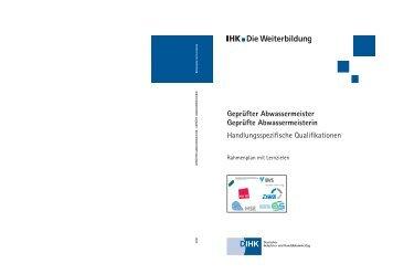 Blick ins Buch (PDF, 324,3 KB)