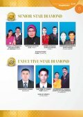 execUtIve stAr DIAMOND - DXN - Page 5