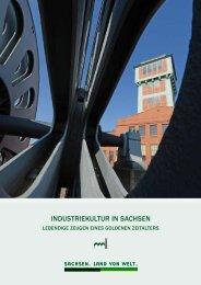 Broschuere_Industrie_web__2014