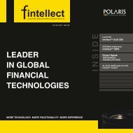Download - Polaris Financial Technology Limited