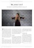 NOIR 13 - Jugendpresse BW - Seite 4