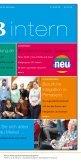 Thöne Editorial- und Kommunikationsdesign PORTFOLIO #11_2014 - Seite 5