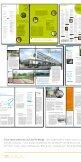Thöne Editorial- und Kommunikationsdesign PORTFOLIO #11_2014 - Seite 6