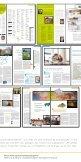Thöne Editorial- und Kommunikationsdesign PORTFOLIO #11_2014 - Seite 7