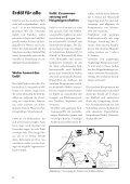 Treibstoffe und Schmiermittel - Seite 6