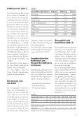 Treibstoffe und Schmiermittel - Seite 7
