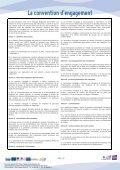Mémento du membre RCI - Page 5