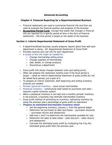 Advanced accounting hamlen solution Manual