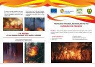 Pliant_4_Incendii de paduri_25 Mai.indd - Monitor2.org