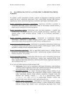 BRODSKO AUTOMATSKO UPRAVLJANJE - Page 4
