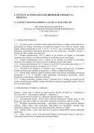 BRODSKO AUTOMATSKO UPRAVLJANJE - Page 6