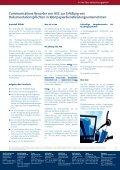 Sprachaufzeichnung zur Erfüllung von ... - ASC telecom - Seite 2