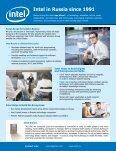 ekaterinburg and sverdlovsk region - Marchmont Capital Partners - Page 2