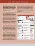 ekaterinburg and sverdlovsk region - Marchmont Capital Partners - Page 5