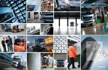 Produktübersicht - Haas Nutzfahrzeuge