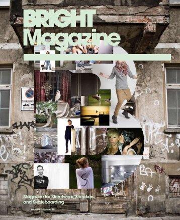 Issue 03 / Summer 10 Issue 03 / Summer 10