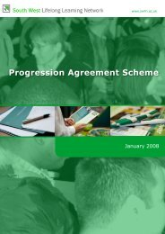Progression Agreement Scheme final (small)