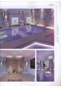 Foto a pagina intera - Happy Sauna - Page 3