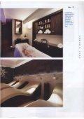 Foto a pagina intera - Happy Sauna - Page 5