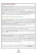 Cliquer ICI - maelstrÖm - Page 2