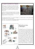 Cliquer ICI - maelstrÖm - Page 3