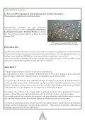 Cliquer ICI - maelstrÖm - Page 4