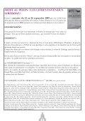 Cliquer ICI - maelstrÖm - Page 5