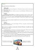 Cliquer ICI - maelstrÖm - Page 6