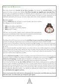 Cliquer ICI - maelstrÖm - Page 7