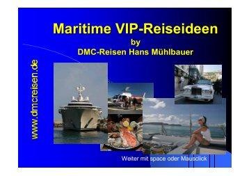 Seychellen - 4 Dreamdays - DMC-Reisen