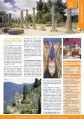Druckbare und ausführliche PDF-Version herunterladen - Page 2