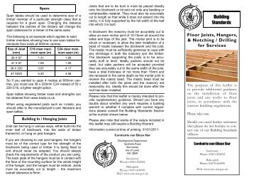 Awci Technical manual