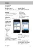 Mobile Brokerage - Frankfurter Volksbank eg - Page 3