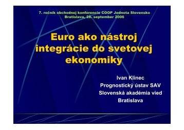 Euro Scenare 1.0 2011