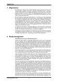 Offenlegungsbericht - Frankfurter Volksbank eg - Page 4