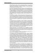 Offenlegungsbericht - Frankfurter Volksbank eg - Page 5