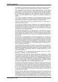 Offenlegungsbericht - Frankfurter Volksbank eg - Page 6