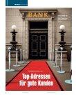 Alle Risiken klar aufzeigen - Frankfurter Volksbank eg - Page 4