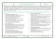 ERN 1 - Pflegen mit Konzept - Stösser Standard