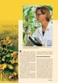Resistenzentwicklung bei Schädlingen - Bayer CropScience - Seite 2
