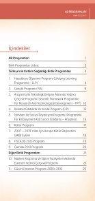 ab programları - TRT - Page 5