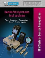 1575 New HPM 8pp Brochure - ThomasNet