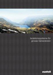 Deutsch (PDF-Datei, 4.1 MB) - Von Roll